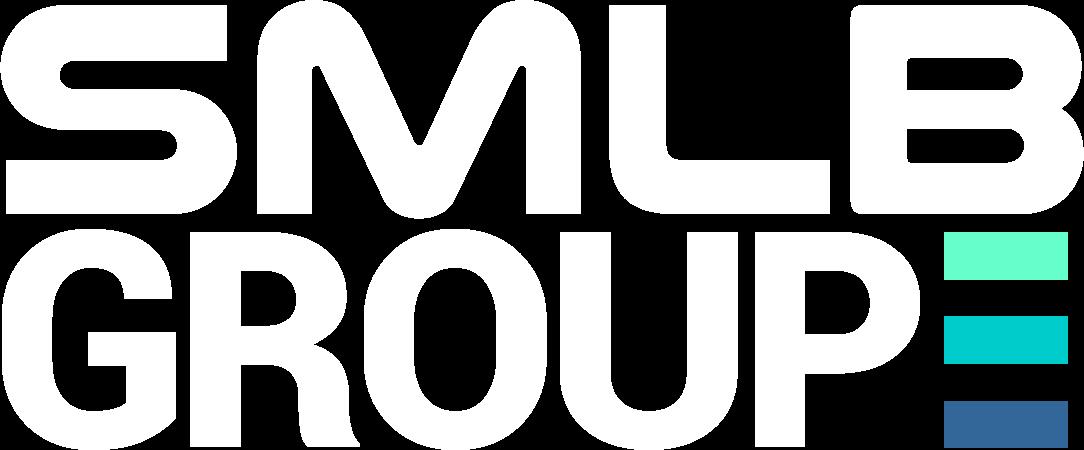 SMLB Groupe