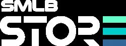 Logo-SMLB-Store
