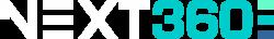Logo-SMLB-next360