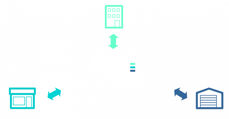 SMLB-PCT-full